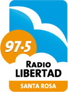 Radio Libertad - RED LIBERTAD